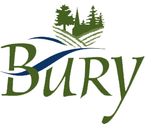 Municipality of Bury